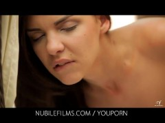 Nubile Films - Love Song