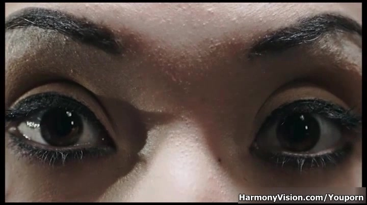 HarmonyVision Anal Asian Nurse
