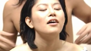 Miku is a horny mature Japanese babe the loves kinky action and pussy pounding