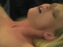Babe Rides A Good Dick - Dr. Moretwat's