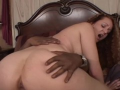 Shorty Mac fucking his neighbors wife - Black Market