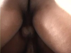 Eat My Chocolate Hole - BC Productions