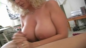 Titty Fucking A Hot Model - Sologirlcontent