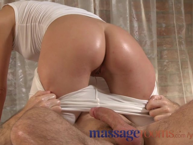 massage room squirt