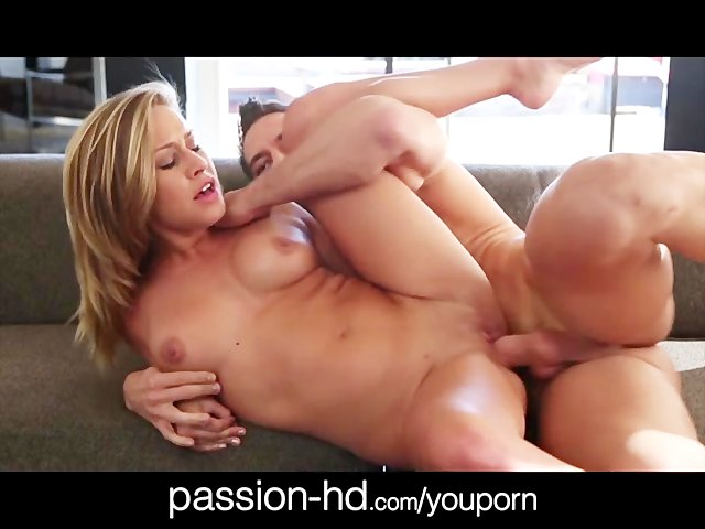hot gf big tits