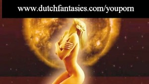 Dutch Fantasy From Holland