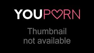 Sex Video Of Teen Mom Farrah Abraham