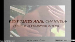 Best Times Of Anal