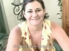 - Watch Sara Lee the BBW...
