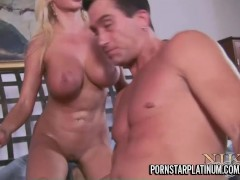 Picture Nasty with Angelina Threesome and Billy