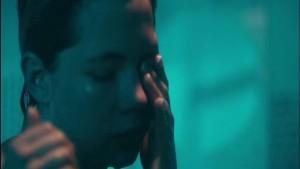 Michelle Williams - Blue Valentine