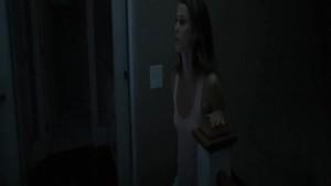 Keri Russell - Dark Skies