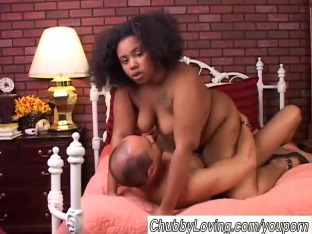 download black bbw porn videos BBW Porn » Popular Videos » Page 1.