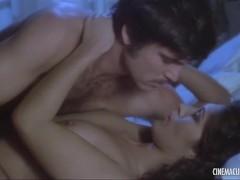 Lilli Carati Ajita Wilson Maria Baxa - Candido Erotico