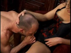 Picture Big Bad Bisexual Audition - Legend