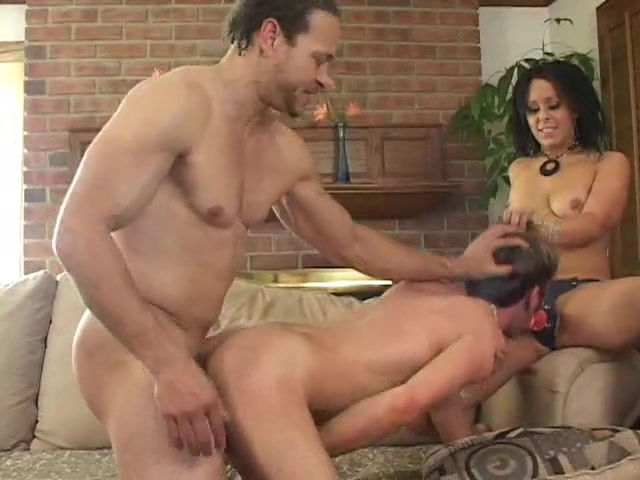 Sandra mar asian porn