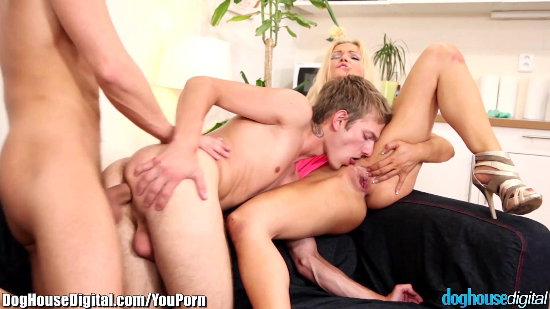 порно фото в hd бисексуалы