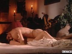 Picture Bo Derek - Nude scenes from Bolero