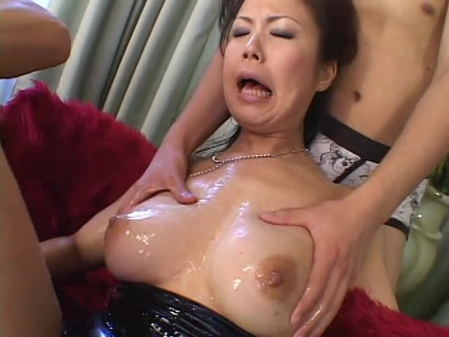 Best shemale tranny movies