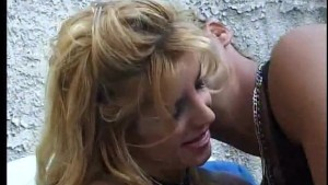 Huge tit cowgirl cums hard - Acid Rain