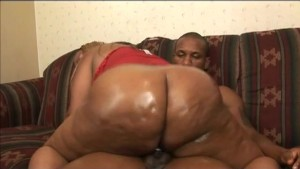 Diamond is a big girl that can take big dicks - Black Market