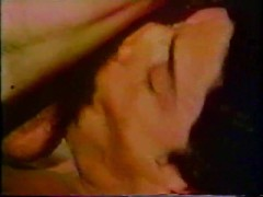 Vintage Gaysploitation Trailers - The French Connection