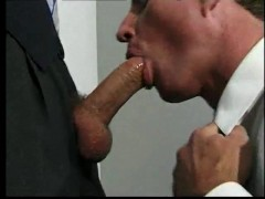 Love Sucking Cock - Pacific Sun Entertainment