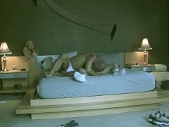Picture Junior Takes A Licking - Pig Daddy Productio...