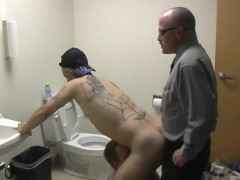Picture Horny Plumber Loves Sucking Pipes - Pig Dadd...