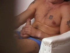 Picture Naughty Straight Guy On Hidden Cam - XP Vide...