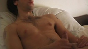Roommate's Morning Wood - XP Videos