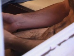 Picture Caught Jerking Off In The Car - XP Videos