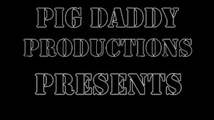 Bears round up for a party - Pig Daddy Productions
