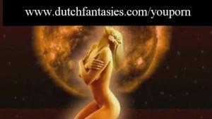 The Best of Dutch Fantasies (Compilation)