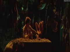 - Helen Mirren - The Coo...
