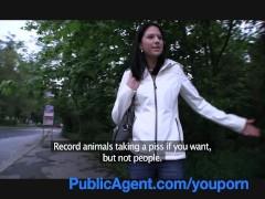 - PublicAgent Luca is ca...