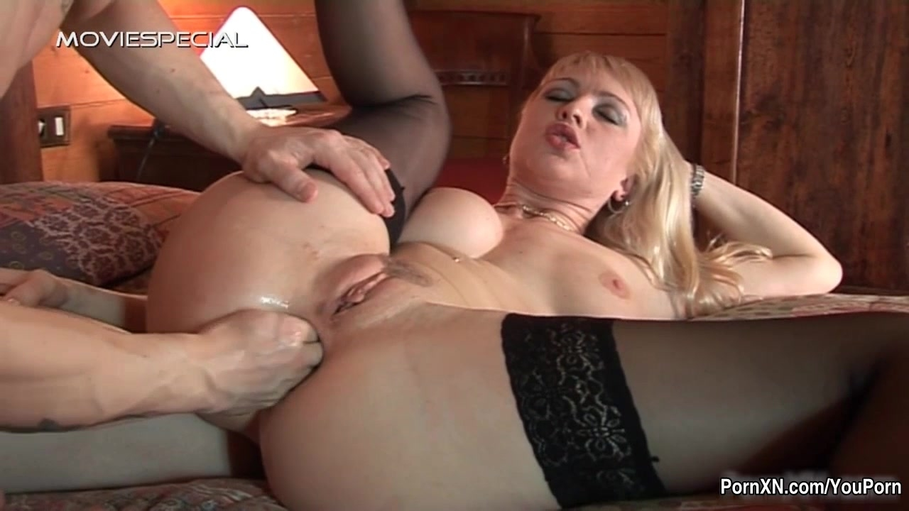 Pornxn two big tits whores fist fucked by james deen - 1 part 1