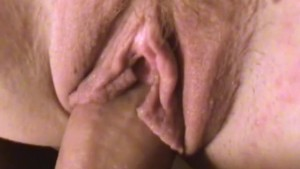 Kendra Cocks Gets Drilled by Huge Dick