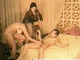 couples and swingers are having some really fun