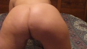 Pawg - Phat Ass White Girl