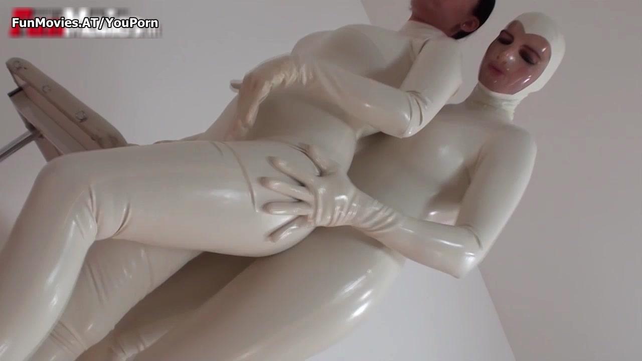 besten pornos catwoman kostüm latex