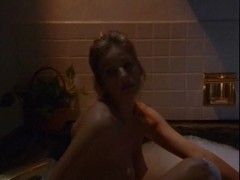 Susan Featherly - Virtual Girl