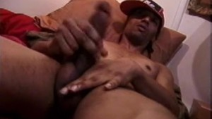 Thugs bareback Fucking - Encore Video