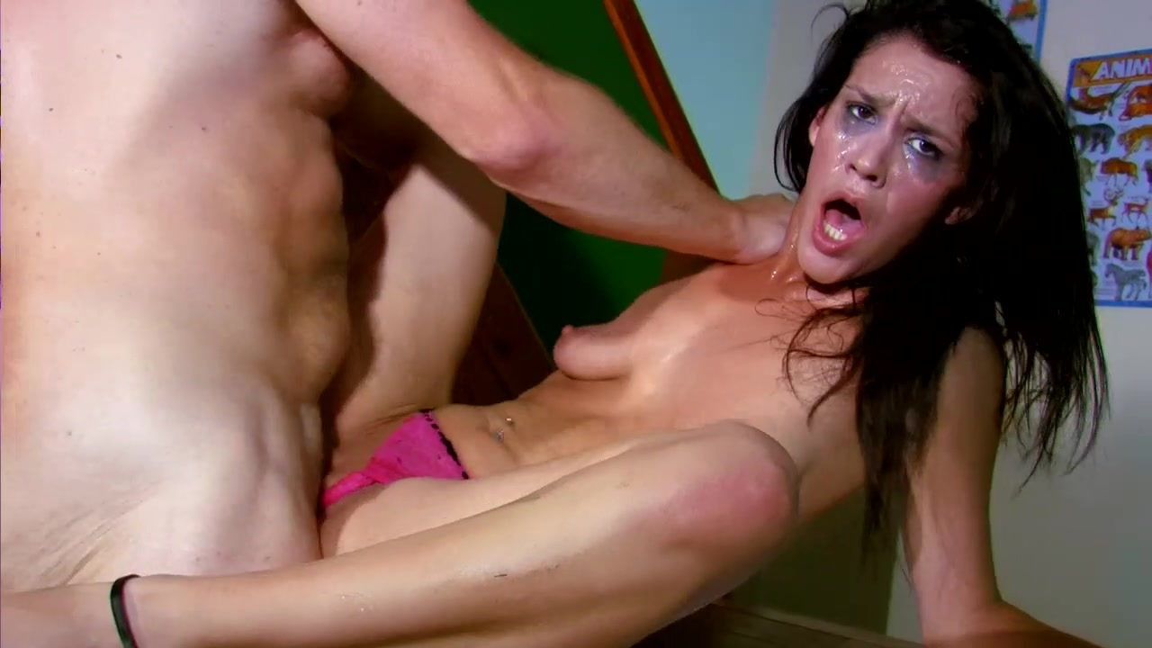 lesbiens naked and kissing
