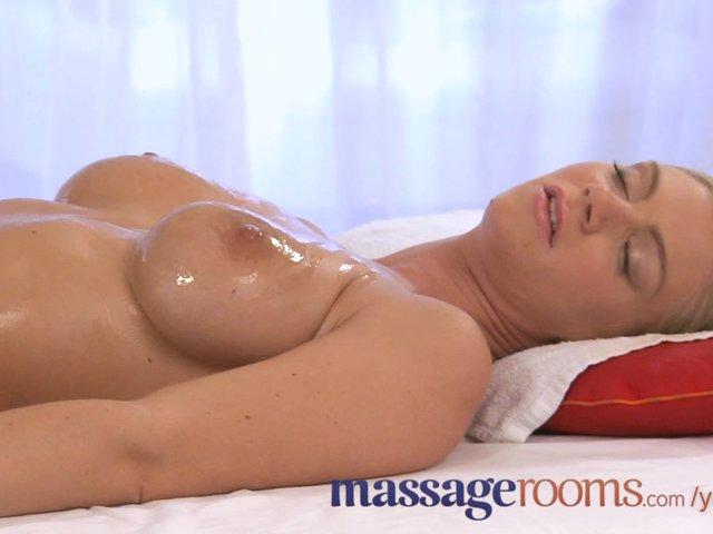 website bewertung free sex massage