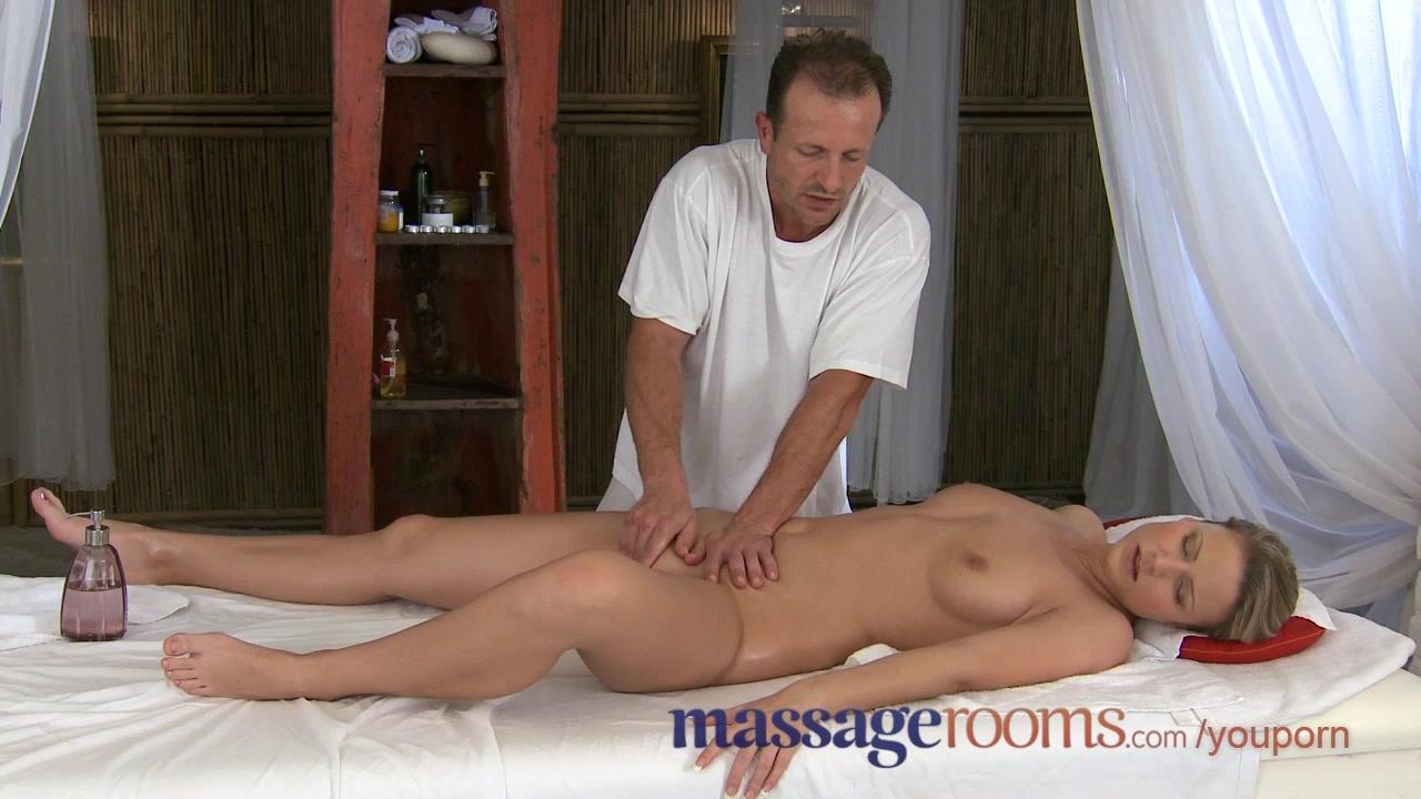 Смотреть интимное массаж секс 16 фотография