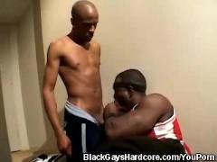 Picture Cock Sucking Black Men Jocks