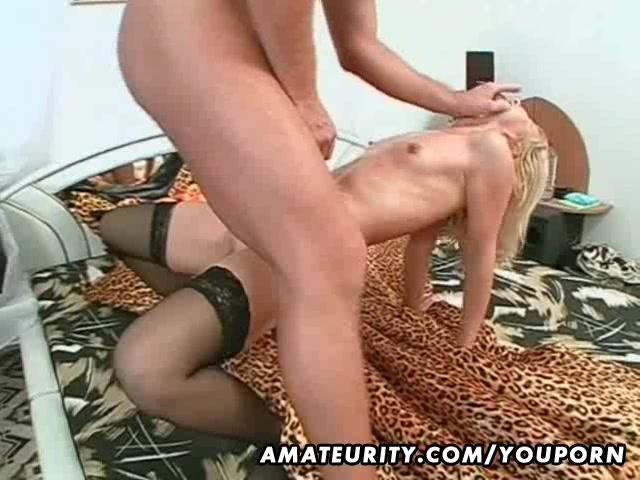amateurs anal sado maso