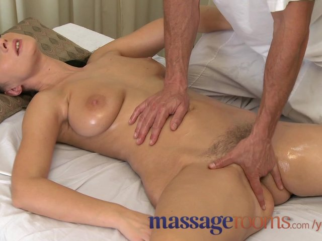Milf Massage Gratis Sex Video