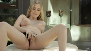 Nubile Films - She wants your cock deep in her sweet pink pussy